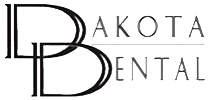 Dakota Dental logo