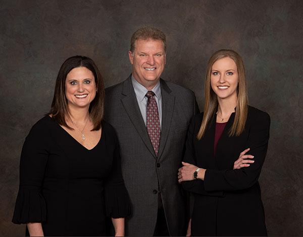 Meet the Staff - Doctors | Dakota Dental, Sioux Falls, South Dakota