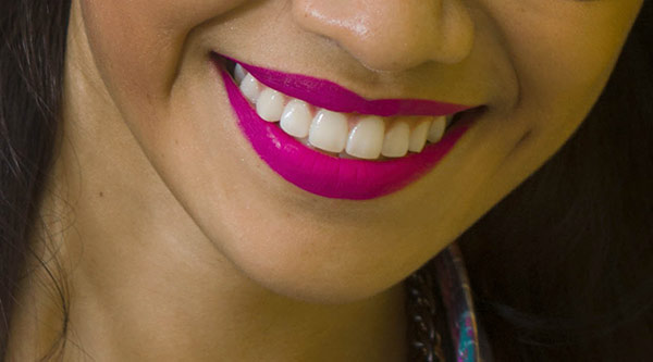 Cosmetic Dentistry | Dakota Dental, Sioux Falls, South Dakota