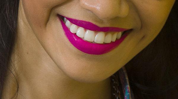 Cosmetic Dentistry | Dakota Dental, Sioux Falls, South Dakota